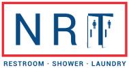NRT – Sales Logo