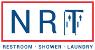 NRT Sales Logo